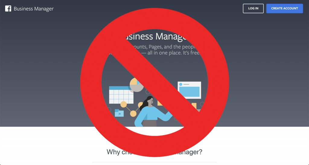 How to RECOVER Restricted Facebook Business Manager | Activate Restrict FB Business Manager